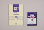 RODS® Windows Vista対応版